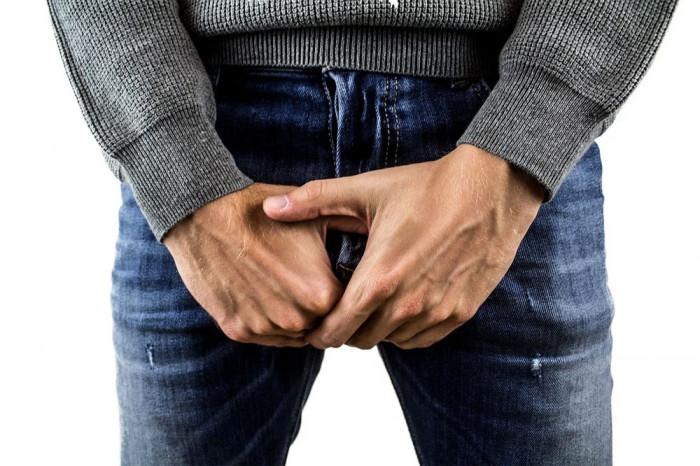 Rakovina prostaty vČesku neklesá - urologové volají po plošném screeningu