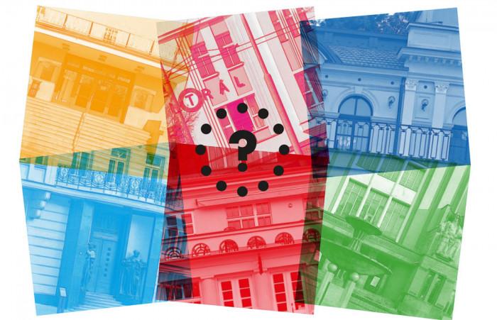 Speciální program Hradecká kulturní pátračka začíná v červenci