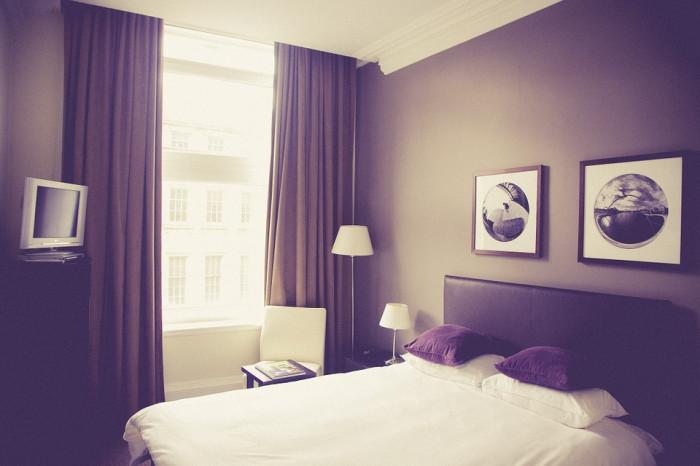 Hotely změnily taktiku. Na Čechy se musí jinak než na Číňany