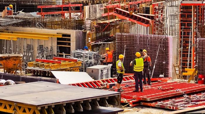 Tollingový systém jako řešení pro realizace staveb dopravní infrastruktury