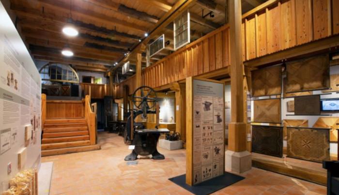 Národní technické muzeum otevírá na letní sezónu své pobočky v Plasích a v Chomutově
