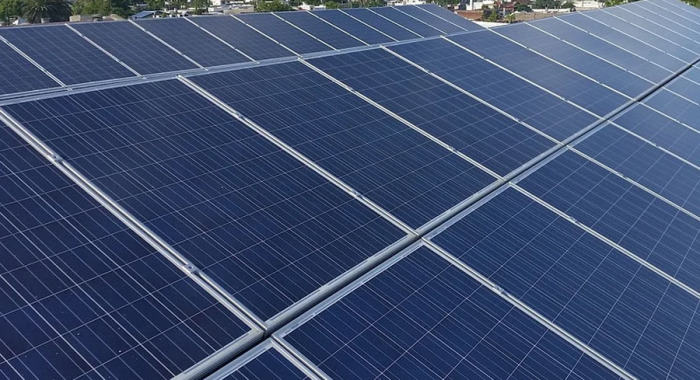 Zatmění Slunce si vyžádalo koordinaci napříč Evropou. ČEPS na něj byla připravena s přečerpávacími vodními elektrárnami