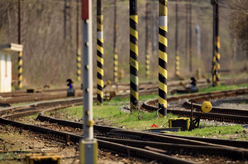 Vysokorychlostní trať na Vysočině by mohla začít sloužit v celé délce v roce 2032. Cesta z Vysočiny do Prahy i do Brna potrvá 40 minut