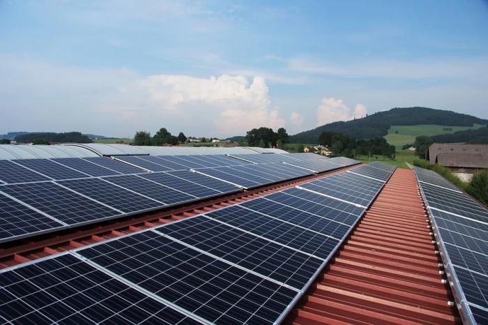 Jako stavebnice bude nový systém pro akumulaci elektřiny ve všech typech budov