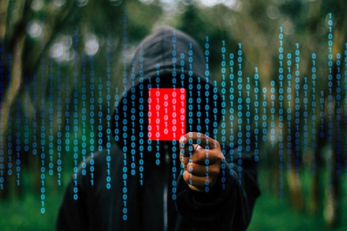 Praha zvýší zabezpečení svých IT systémů před hrozícími kyberútoky