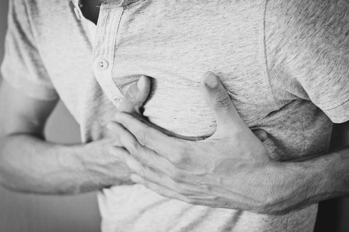 Kardiologové chtějí do deseti let snížit úmrtnost na nemoci srdce o 5 %