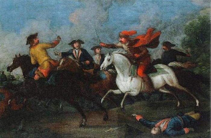 Muzeum v Jindřichově Hradci představí unikátní výstavu o sedmihradském knížeti Františku II. Rákóczim
