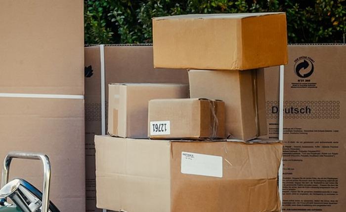 Jak postupovat vpřípadě, když vám dopravce poškodí zásilku