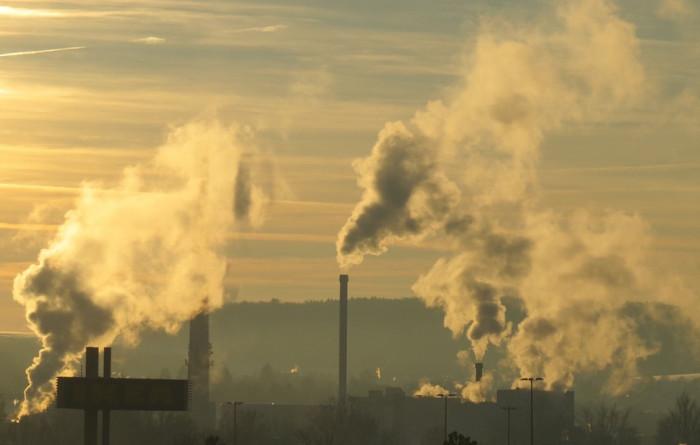 Modernizační fond otevírá další 3 výzvy. 7,4 miliardy korun radikálně sníží emise CO2  v průmyslu