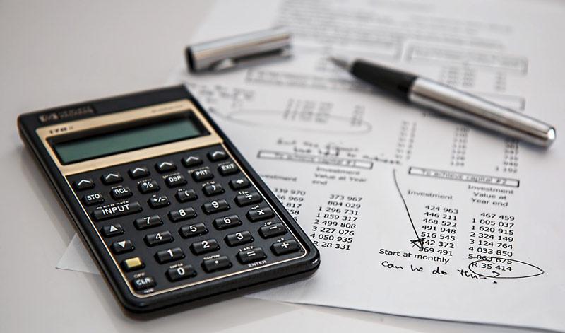 Podnikatelé již mohou žádat o investiční úvěry v programu COVID III