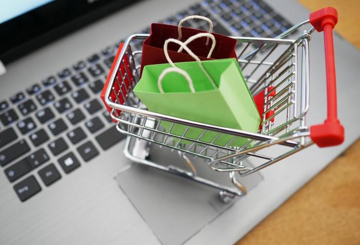 Online nakupování čeká od července první z řady změn