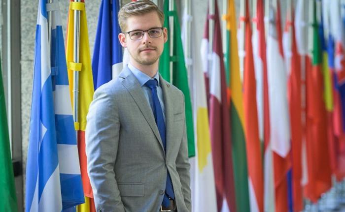 Piráti a Starostové: České předsednictví v EU je šance pro naše firmy, pracovní místa i regiony