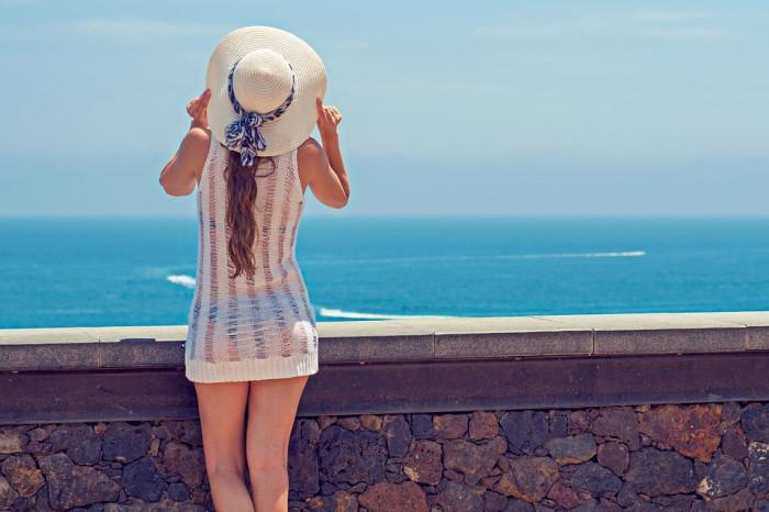 dTest radí na co si dát pozor při letošní dovolené v zahraničí