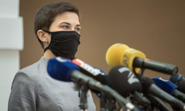 Olga Richterová: Zásadně odmítáme návrhy ODS na odebírání dávek