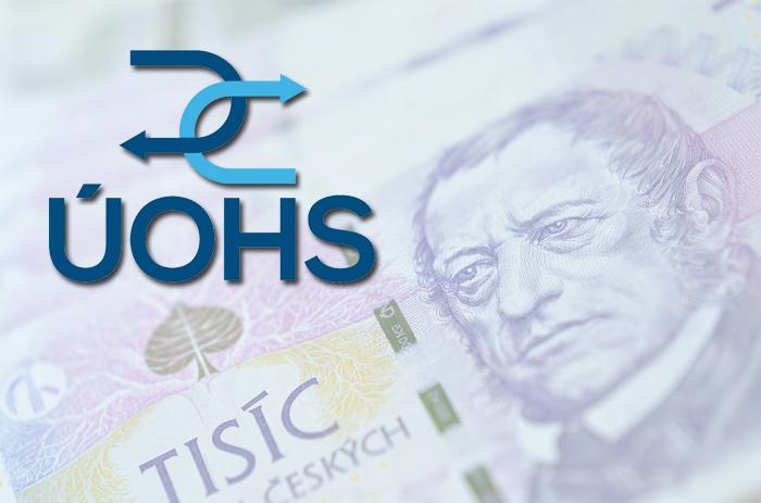 Evropská komise povolila ČR program podpory formou kompenzačních bonusů pro OSVČ a společníky malých s. r. o.