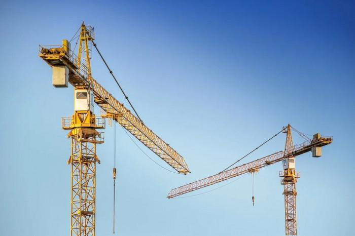 Česko má konečně nový stavební zákon pro 21. století