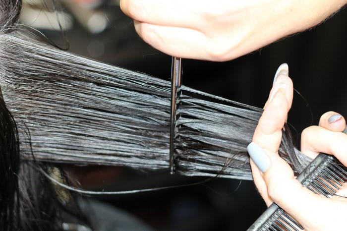 Kadeřnictví bez objednání Praha - to je Hair Fashion Point