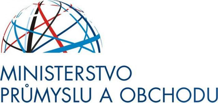Ministerstvo průmyslu a obchodu představí Vodíkovou strategii České republiky
