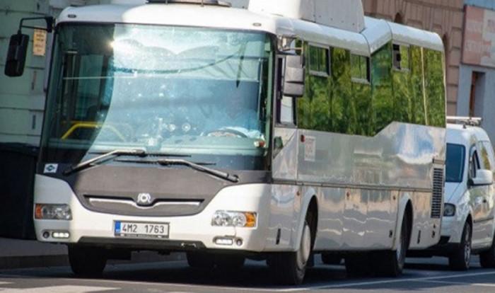 Česká Lípa upraví jízdné v městské hromadné dopravě