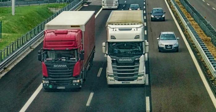 Blíží se termín prokázání finanční způsobilosti dopravců