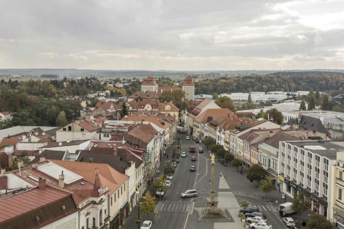 V mladoboleslavském Fokusu pomáhají i lidé s vlastní zkušeností s duševní nemocí