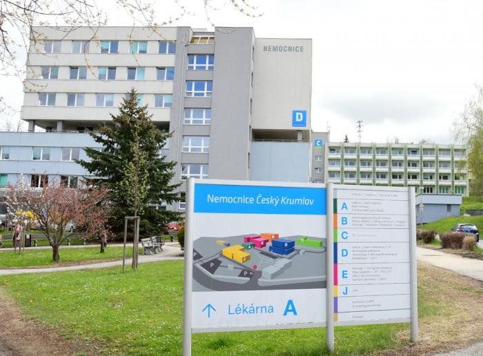 Českokrumlovské OČKO končí svůj provoz, očkování se přesouvá do nemocnice