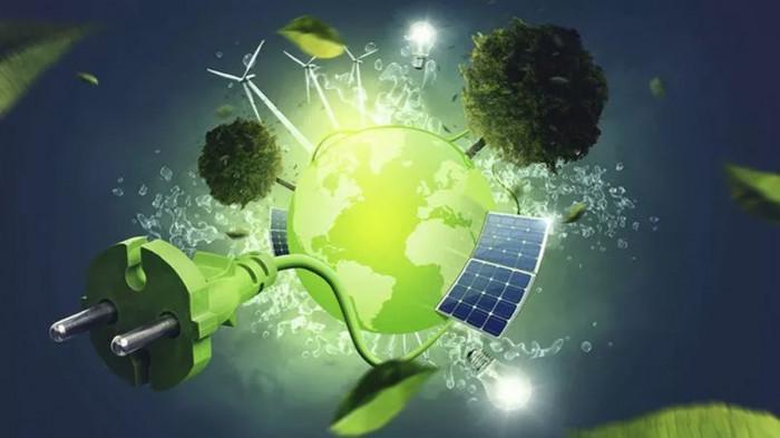 Rok od uzavření první dohody dosáhlo ČD Cargo úspory energie ve výši 28 827 MWh