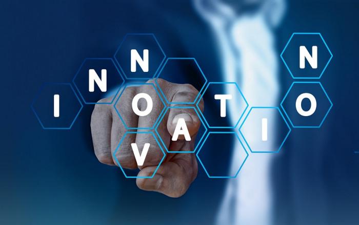 Podle průzkumu Svazu průmyslu a dopravy se po pandemii průmyslové firmy soustředí především na inovaci