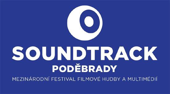 Festival SOUNDTRACK Pod�brady nab�dne nejen to nejlep�� z filmov� hudby