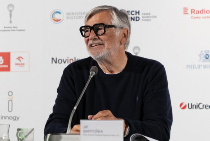 Karlovarský filmový festival nabídne 127 filmů, z toho dvě exkluzivní novinky