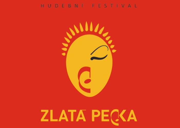 V neděli bude v Chrudimi slavnostně zahájen tradiční hudební festival Zlatá Pecka
