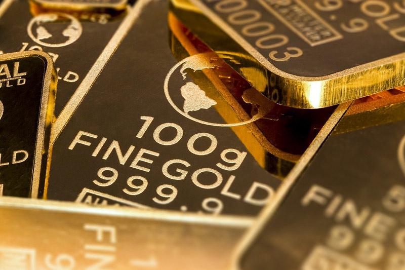 Investujte do zlata chytře a zábavně s dukáty od Karla IV. i klasickými slitky