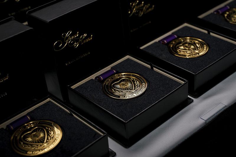 Darujte investiční zlato jako hodnotný a krásný dárek