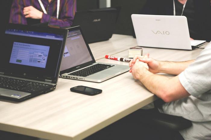 Nejžádanější benefit zaměstnanců? Home office a flexibilní pracovní doba, shodují se personalisté