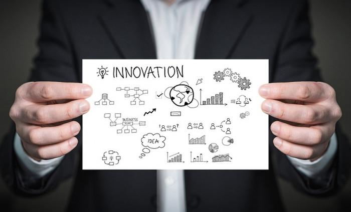 Vláda musí vyřešit podporu inovací ve firmách