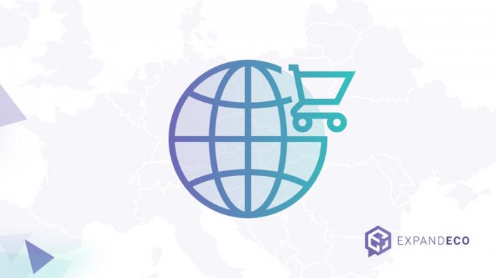 Jak vydělat s e-shopem i v zahraničí?