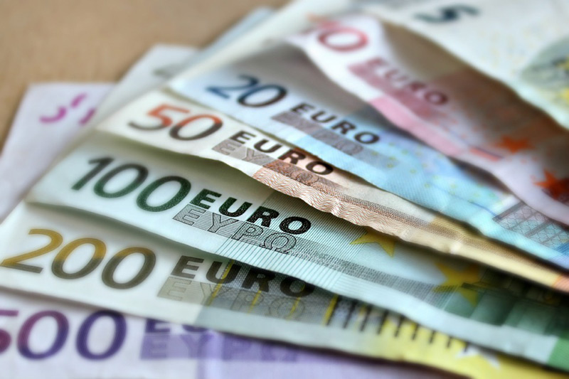 Rada ředitelů EBRD schválila strategii investic pro Českou republiku