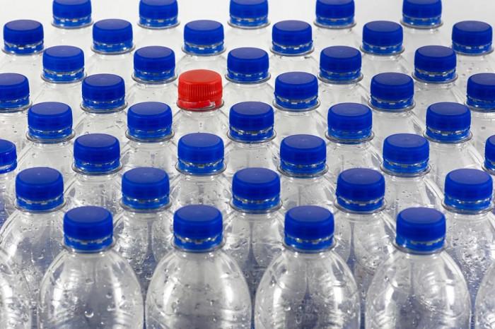 Boj s plasty pokračuje! Novou metodu už lze otestovat i v České republice