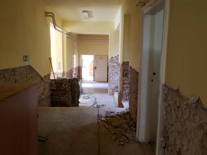 Proč je u některých objektů důležité provádět izolaci zdiva a jakými způsoby se dá udělat?