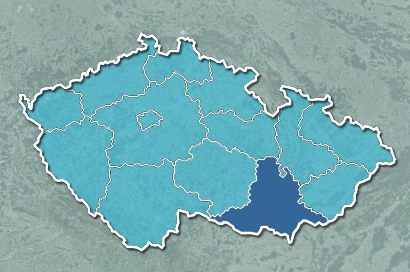 Koalice SPOLU: Jižní Morava potřebuje dostavbu dálnice na Vídeň a řešení sucha