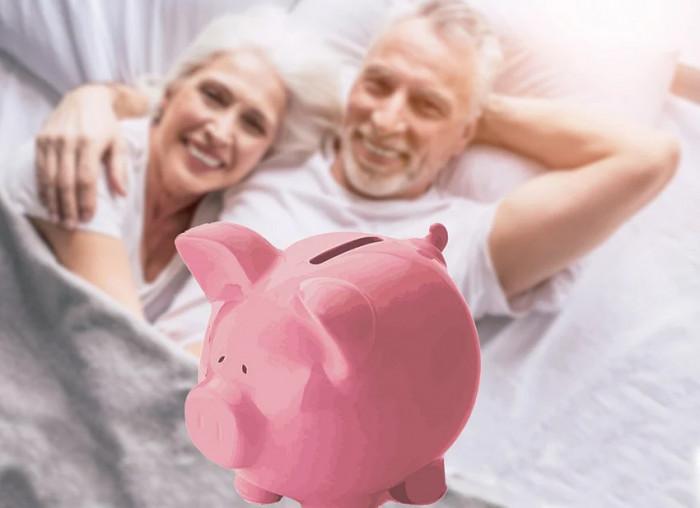 Zvažujete předčasný odchod do důchodu? Zjistěte, jestli na něj máte nárok