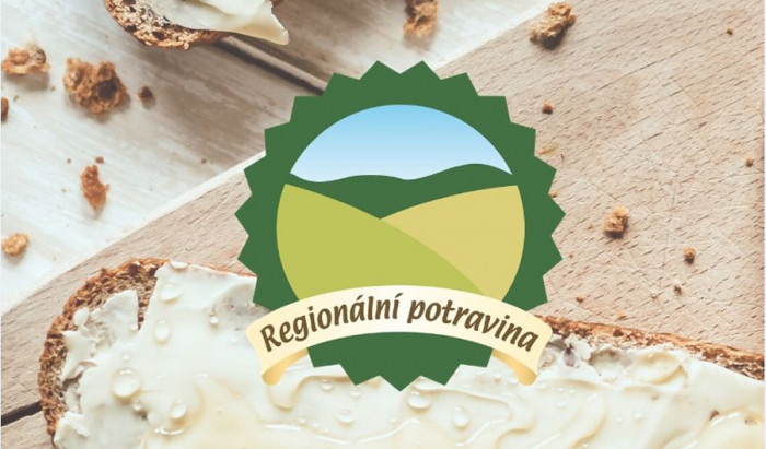 Sedm výrobců z Královéhradecka získalo titul Regionální potravina 2021