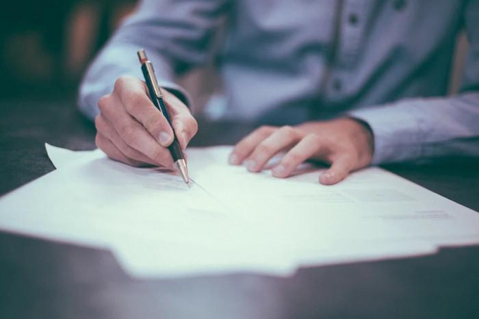 Ministři financí V4 podepsali deklaraci o prohloubení spolupráce v hospodářské a finanční oblasti