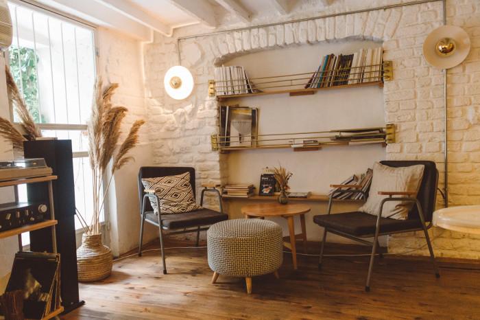 Tohle je 5 tipů pro váš útulný domov