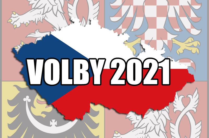 Lidé v karanténě kvůli koronaviru budou moci v Moravskoslezském kraji volit z auta