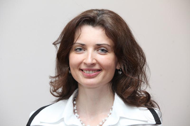 Zástupkyně ombudsmana Šimůnková prověřovala pořad Výměna manželek