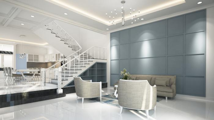 4 rady, jak vybrat správný nábytek