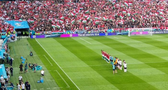 Česká televize získala vysílací práva na evropské fotbalové šampionáty UEFA 2024 a 2028