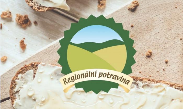 Ocenění Regionální potravina získalo devět producentů z Moravskoslezského kraje