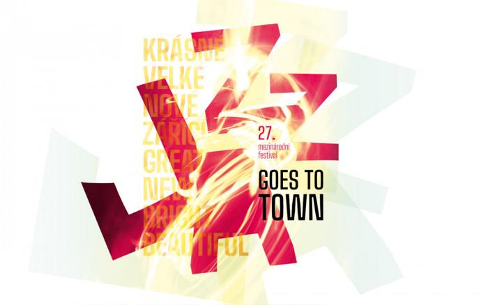 V Hradci Králové začíná 27. ročník mezinárodního festivalu Jazz Goes to Town